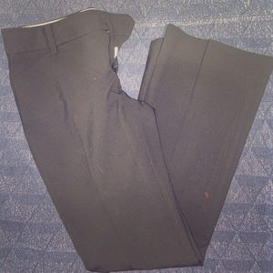 Women's Gap Business Pants